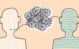 گوش دادن فعال,باهوش بودن,مهارت گوش دادن فعال