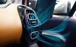 کولر خودرو,از کولر خودرو درست استفاده کنید,نحوه گاز کولر خودرو
