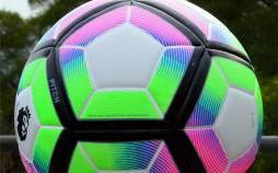 توپ فوتبال,خرید توپ فوتبال,ویژگی توپ فوتبال