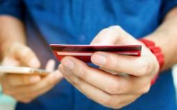 رمز دوم کارت بانکی,رمزهای کارت بانکی,رمز دوم یکبار مصرف برای کارت بانکی