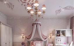 عکس های اتاق خواب دخترانه,رنگ اتاق خواب دخترانه,تزیین اتاق خواب دخترانه
