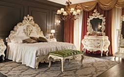 سرویس خواب,سرویس خواب عروس و داماد,جدیدترین سرویس خواب