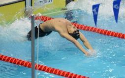 ورزش شنا,فواید شنا کردن,تاثیر شنا روی ماهیچه ها
