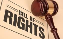حقوق شهروندی,حقوق شهروندی در ایران,حقوق شهروندی تاریخچه