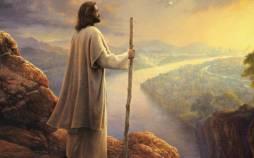 حضرت ابراهیم (ع),زندگینامه حضرت ابراهیم (ع),زندگی نامه حضرت ابراهیم (ع)