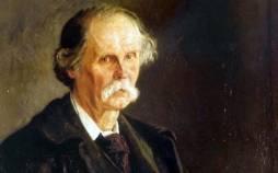 آلفرد مارشال,زندگی نامه آلفرد مارشال,تصاویر آلفرد مارشال