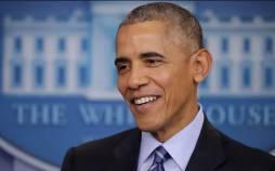باراک اوباما,مادر باراک اوباما,زندگینامه باراک اوباما
