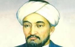 فارابی,زندگی نامه ابونصر فارابی,زندگینامه فارابی