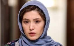 فرشته حسینی,عکس فرشته حسینی,بیوگرافی فرشته حسینی