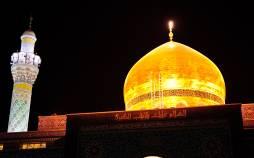 حضرت زینب (س),زندگینامه حضرت زینب (س),سرگذشت حضرت زینب (س)