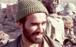 شهید حسین خرازی,وصیت نامه شهید حسین خرازی,حسین خرازی تاریخ و مکان شهادت