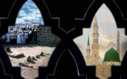 امام حسن (ع), زندگینامه امام حسن,زندگینامه امام حسن مجتبی علیه السلام