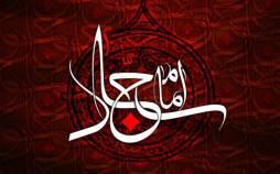 امام زین العابدین (ع),زندگی نامه امام سجاد (ع),زندگینامه امام سجاد علیه السلام