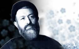 شهید بهشتی,وصیت نامه شهید بهشتی,زندگینامه سید محمد بهشتی