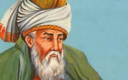 مولانا,بیوگرافی مولانا,مولوی,زندگی نامه مولانا