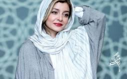 ساره بیات,عکس ساره بیات,بیوگرافی ساره بیات متولد