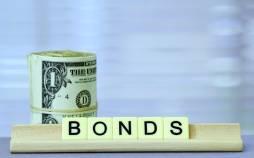 اوراق قرضه,خرید اوراق قرضه,اوراق قرضه دولتی