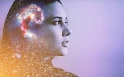 ذهن خوانی,چگونه ذهن خوانی کنیم,آموزش ذهن خوانی
