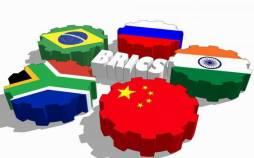 بریکس,معنی بریکس,BRICS