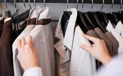 وسواس در خرید لباس,پشیمانی از خرید لباس,نکاتی درباره خرید لباس