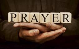 مبطلات نماز,مبطلات نماز را نام ببرید,مبطلات نماز از نظر علما