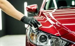 سرامیک بدنه خودرو,نانو سرامیک خودرو,سرامیک بدنه خودرو چیست
