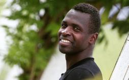 شیخ دیاباته,بیوگرافی شیخ دیاباته,بازیکن جدید استقلال