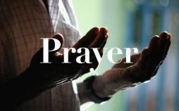 موارد شکیات نماز,آموزش آسان شکیات نماز,توضیحات کامل شکیات نماز