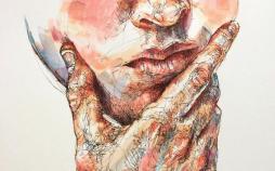 توانایی ذاتی برای تفسیر علائم غیرکلامی,تأثیر مستقیمی بر نتیجه ملاقات چهره,کنترل موقعیت طرف مقابل, زبان بدن,ارتباطات غیرکلامی