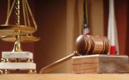فواید اعلام ورشکستگی از طرف تاجر,شروط تقاضای ورشکستگی تاجر به دادگاه,ورشکستگی,قانون نحوه اجرای محکومیتهای مالی,حکم ورشکستگی تاجر