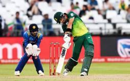 توپ کریکت,ورزش کریکت,تاریخچه ای مختصر از ورزش کریکت