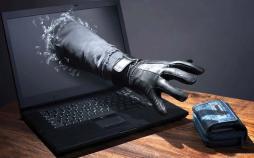 شگردهای کلاهبرداری در فضای مجازی,کلاهبرداری,کلاهبرداری به بهانه ثبت نام هدفمندی یارانهها,سامانه جعلی سهام عدالت,ترفندهای عجیب کلاهبرداران