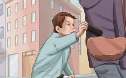 بزهكاری,delinquency,عوامل موثر در بزهكاری