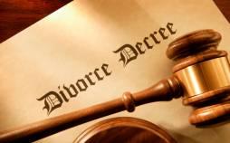 حق طلاق,شرایط دادن حق طلاق به زن,حق طلاق زنان