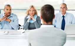 مصاحبه دکتری,درصد تاثیر مصاحبه دکتری,مدارک مورد نیاز برای مصاحبه دکتری