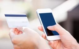 نحوه ی فعالسازی رمز پویا,آموزش دریافت رمز دوم کارت بانکی,رمز پویا,تغییر شماره همراه برای دریافت رمز پویا,روند دریافت رمز پویا برای حسابهای مشترک