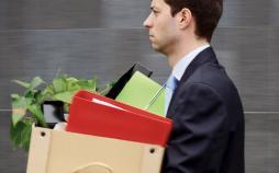 آشناسازی کارکنان سازمان,ویژگی های بهترین کارمند,کارمندان شرکت