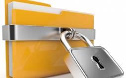 رمزگذاری روی پوشه,رمزگذاری روی پوشه ها,رمزگذاری روی پوشهدر ویندوز 10
