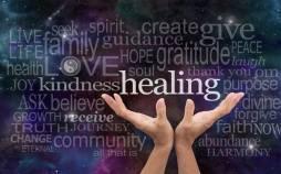 انرژی درمانی,انرژی درمانی چیست,انرژی درمانی با دست