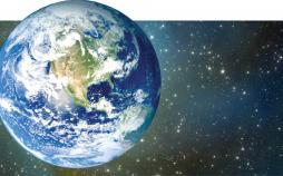 روز دحو الارض,گسترده شدن زمین,اتفاقات روز دحو الارض,پیدایش وضعیت جغرافیایی زمین,اعمال روز دحو الارض