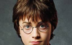 دیالوگ های هری پاتر به زبان انگلیسی,دیالوگ های مورد علاقه بازیگران هری پاتر,دیالوگ های ماندگار هری پاتر