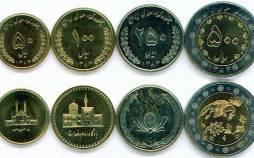 تاریخچه پول در زمان اشکانیان,تاریخچه پول,تاریخچه پول ها