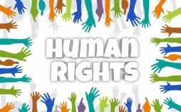 حقوق بشر,توجیه حقوق بشر,حقوق بشر چیست