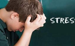 استرس,تاثیراسترس بر عملکرد انسان,علائم استرس,راهکار پیشگیری از استرس,آثار منفی استرس