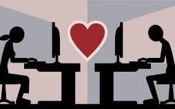 ازدواج اینترنتی,همسریابی آنلاین,ازدواج اینترنتی چطوره