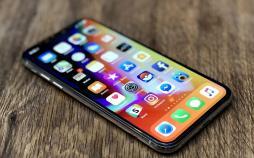 ویژگی های iOS13,زمان انتشار iOS13,سیستم عامل iOS 13