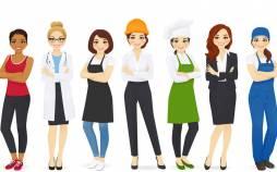 بهترین شغل برای زنان,مشاغل زنانه,طراحی گرافیک از بهترین مشاغل زنان