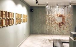 استفاده هنرمندان از مواد بازیافتی در آثارشان,معرفی هنر جانک آرت,استفاده از زباله به عنوان مواد اولیه در ساخت آثار هنری