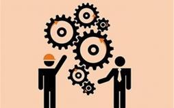 قانون کار,روابط کارفرما و کارگر,بازار کار