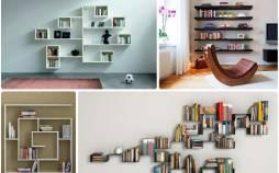 دکوراسیون کتابخانه,انواع دکوراسیون کتابخانه,دکوراسیون کتابخانه منزل